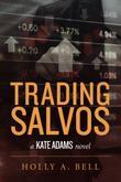 Trading Salvos