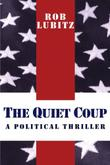 THE QUIET COUP