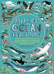 ATLAS OF OCEAN ADVENTURES