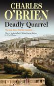DEADLY QUARREL