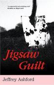 JIGSAW GUILT