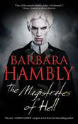 MAGISTRATES OF HELL by Barbara Hambly