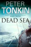DEAD SEA by Peter Tonkin