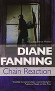 CHAIN REACTION by Diane Fanning