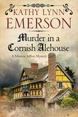 MURDER IN A CORNISH ALEHOUSE