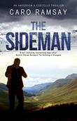 THE SIDEMAN