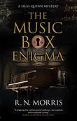 THE MUSIC BOX ENIGMA