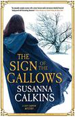 THE SIGN OF THE GALLOWS