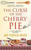 THE CURSE OF THE CHERRY PIE