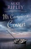 MR CAMPION'S COVEN