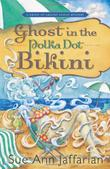 Cover art for GHOST IN THE POLKA DOT BIKINI