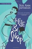 HIDE & SNOOP by Sue Ann Jaffarian
