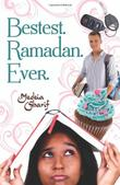 Cover art for BESTEST.  RAMADAN.  EVER.