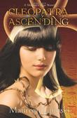 Cover art for CLEOPATRA ASCENDING
