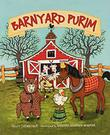 BARNYARD PURIM by Kelly Terwilliger