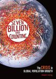 SEVEN BILLION AND COUNTING by Michael M. Andregg