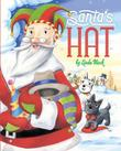 Cover art for SANTA'S HAT