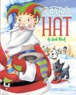 SANTA'S HAT by Linda Bleck
