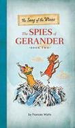 THE SPIES OF GERANDER
