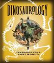 DINOSAUROLOGY by Raleigh Rimes