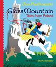 THE GLASS MOUNTAIN