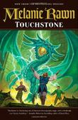 Cover art for TOUCHSTONE