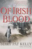OF IRISH BLOOD