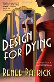 DESIGN FOR DYING
