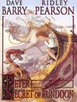 PETER AND THE SECRET OF RUNDOON by Dave Barry