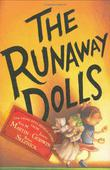 THE RUNAWAY DOLLS by Ann M. Martin