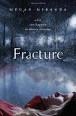 Cover art for FRACTURE
