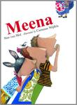 Cover art for MEENA