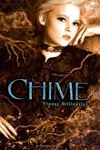 Cover art for CHIME