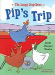 Cover art for PIP'S TRIP
