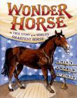 WONDER HORSE by Emily Arnold McCully