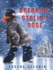 Cover art for BREAKING STALIN'S NOSE