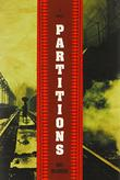 Cover art for PARTITIONS