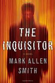 THE INQUISITOR by Mark Allen Smith