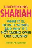 DEMYSTIFYING SHARIAH