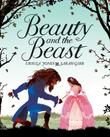 BEAUTY AND THE BEAST by Ursula Jones