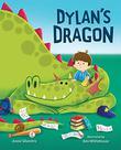 DYLAN'S DRAGON