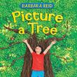 PICTURE A TREE