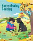 REMEMBERING BARKLEY