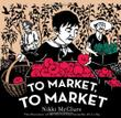 Cover art for TO MARKET, TO MARKET
