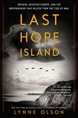 LAST HOPE ISLAND