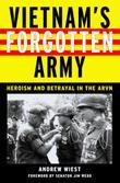 VIETNAM'S FORGOTTEN ARMY