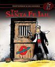 THE SANTA FE JAIL