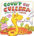 COUNT ON CULEBRA by Ann Whitford Paul