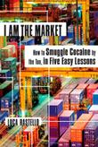 Cover art for I AM THE MARKET