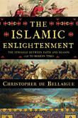 THE ISLAMIC ENLIGHTENMENT